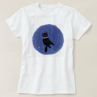 Cosmo Cat T-Shirt