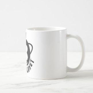 Cosmo coffee coffee mug