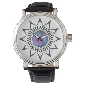 Cosmo Watch