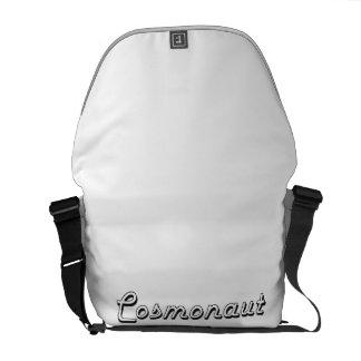 Cosmonaut Classic Job Design Commuter Bags