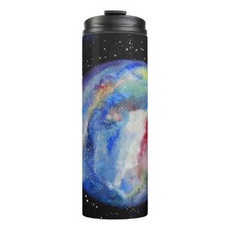 Cosmos Thermal Tumbler