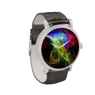 Cosmos Wrist Watches