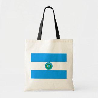 Costa Rica , Costa Rica Budget Tote Bag