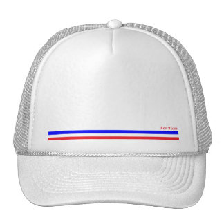 Costa Rica national football team Cap