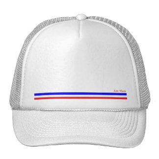 Costa Rica national football team Cap