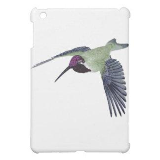 Costas Hummingbird iPad Mini Cover