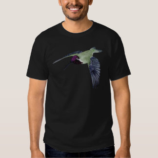 Costas Hummingbird T Shirt