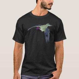 Costas Hummingbird T-Shirt