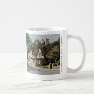 Cotswold Street Mug