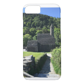 Cottage iPhone 8/7 Case