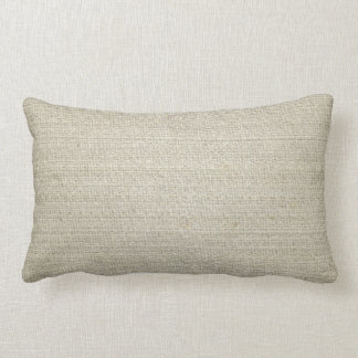 Cotton Linen Background Throw Cushions