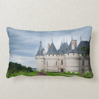 Cotton Pillow (cuscino)  - Châteaux of the Loire