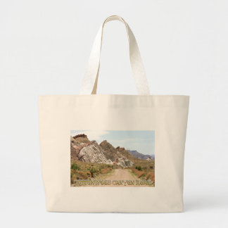 Cottonwood Canyon Road Bags