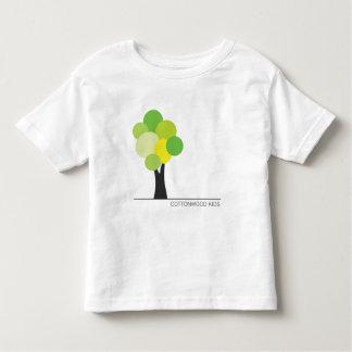 Cottonwood Kids Toddler T-Shirt