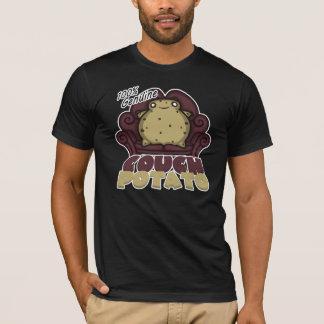 Couch Potato Shirt
