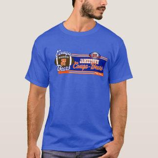 Couga-Bears Shirt