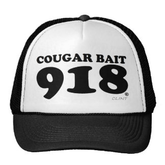 medicine hat cougar women Medicine hat, alberta  altercation occurred between the occupants of two vehicles the driver of a silver two-door car, possible a mercury cougar, was the.