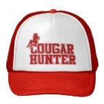 Cougar Hunter