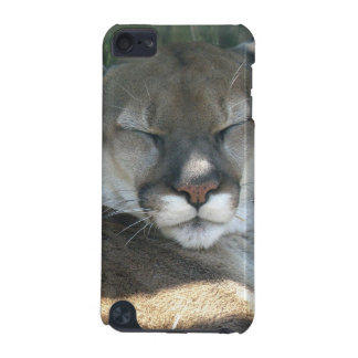 Cougar iTouch Case iPod Touch (5th Generation) Covers