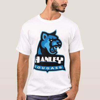 cougar T-Shirt