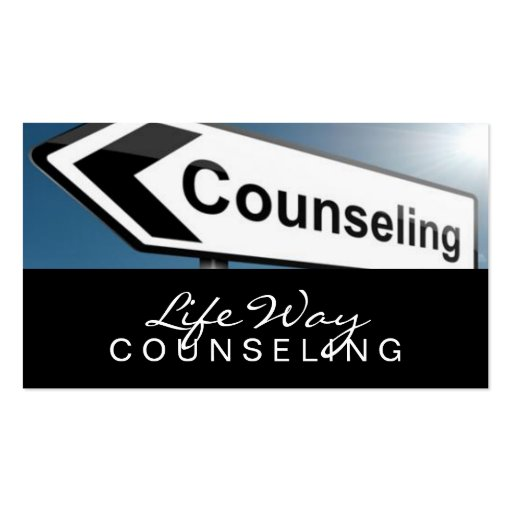 Counseling Life Coach Therapy Therapist Pack