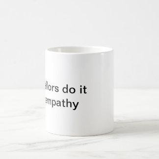 counselling mug