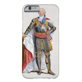 Count de Daun, General of Armies of the Holy Roman Barely There iPhone 6 Case