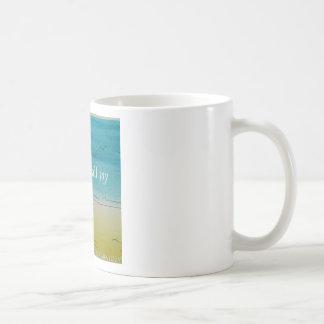 Count it all Joy - Comfy Mug