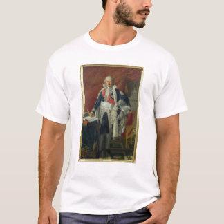 Count Jean-Etienne-Marie Portalis  1806 T-Shirt
