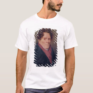 Count Pierre-Louis Roederer  18th-19th century T-Shirt