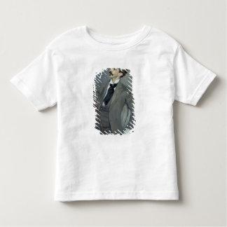 Count Robert de Montesquiou  1897 Toddler T-Shirt