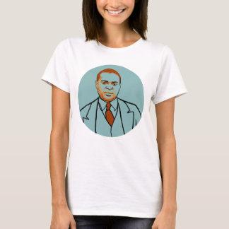 Countee Cullen T-Shirt