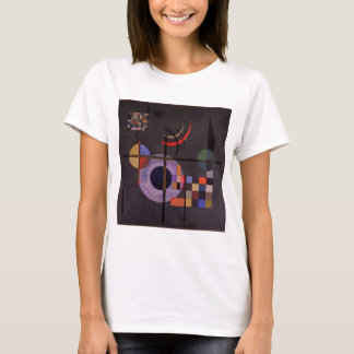 Counterweights, 1926 T-Shirt