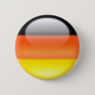 Country Flag Buttons