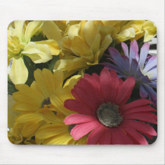 COUNTRY GARDEN COLLECTION BY SHERRI MOUSE PADS