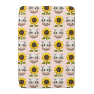Country Girl Emoji iPad mini Smart Cover iPad Mini Cover