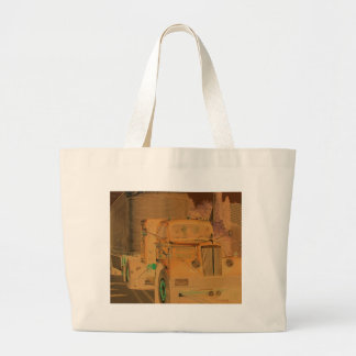 Country Parade Tote Bags