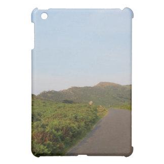 Country Road. iPad Mini Cover