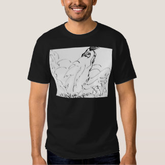 Country Rooster designer products CricketDiane Shirt