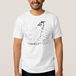 Country Rooster designer products CricketDiane T-shirts
