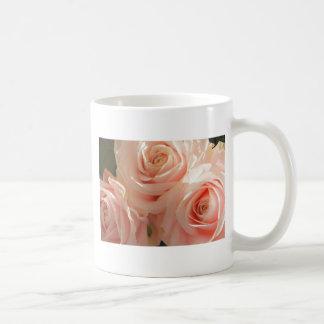 country rose coffee mugs