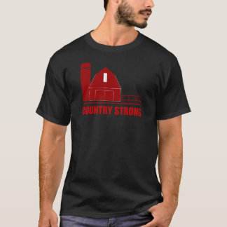 Country Strong T-Shirt