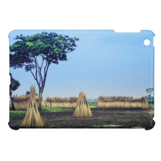 Countryside eve cover for the iPad mini