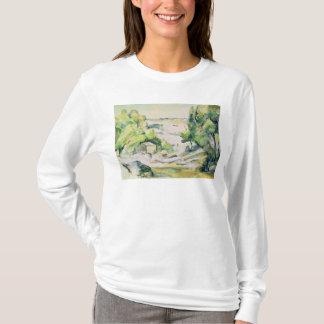 Countryside in Provence T-Shirt