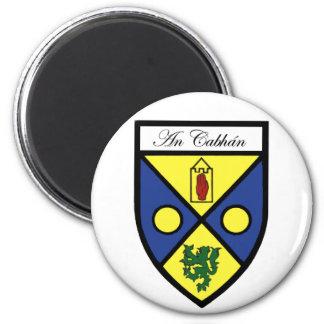 County Cavan Magnet