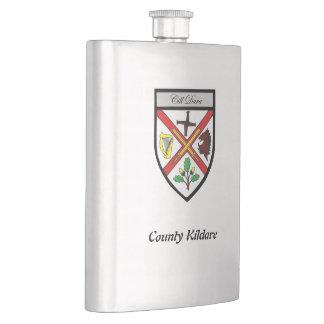 County Kildare Premium Flask
