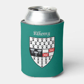 County Kilkenny Can Cooler