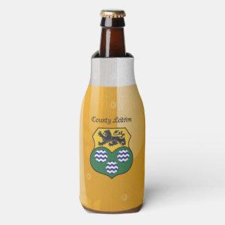 County Leitrim Beer Bottle Cooler