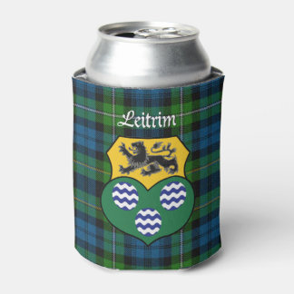 County Leitrim Can Cooler