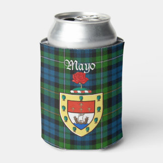 County Mayo Can Cooler